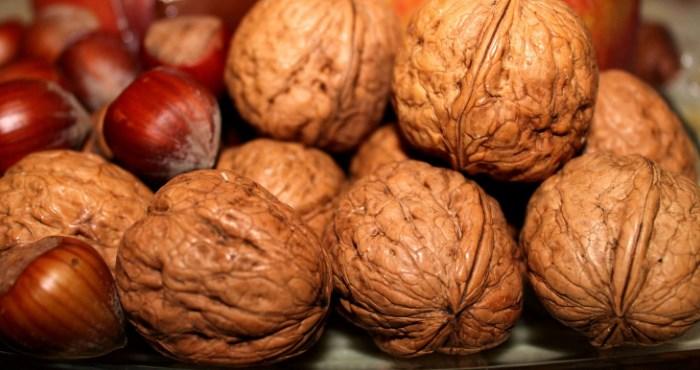 L'adipe addominale e gli alimenti che bruciano il grasso